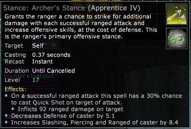 File:Stance- Archer's Stance.jpg