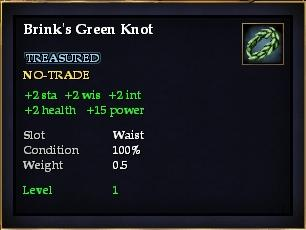 File:Brink's Green Knot.jpg