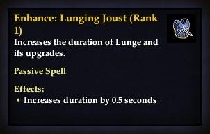 File:Enhance- Immobilizing Lunge.jpg