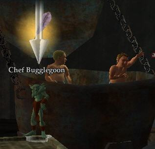 File:Chef Bugglegoon.jpg