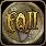 Icon coin 11 (Common)