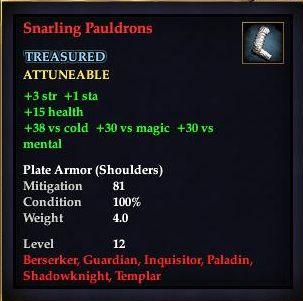 File:Snarling Pauldrons.jpg