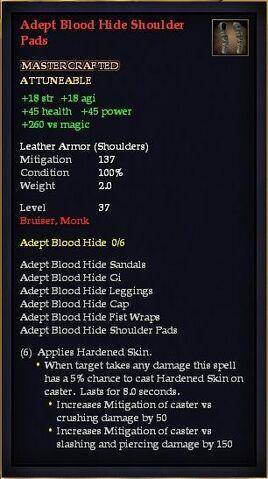 File:Adept Blood Hide Shoulder Pads.jpg