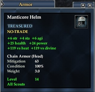 File:Manticore Helm.jpg