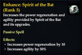 File:Warden-Enhance-Spirit-of-the-Bat.png