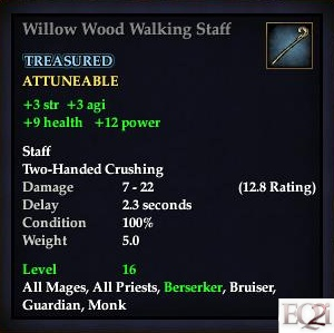 File:Willow Wood Walking Staff.jpg