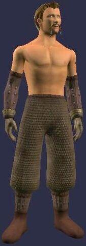 File:Woven Vulcanized (Armor Set) (Visible, Male).jpg