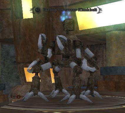 File:Factory Overseer Klankbolt.jpg