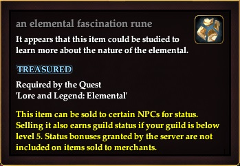 File:An elemental fascination rune.jpg