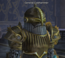 General Coldhammer
