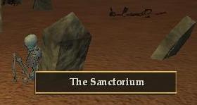 File:Sanctorium entrance.jpg