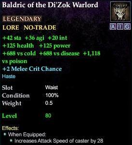 File:Baldric of the Di'Zok Warlord.jpg