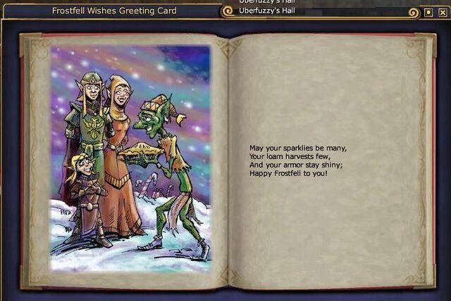 File:Frostfell wishes open.jpg