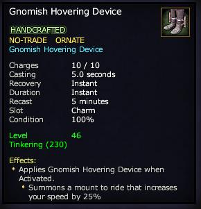 File:Gnomish Hovering Device.jpg
