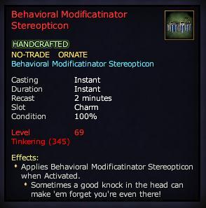 File:Behavioral Modificatinator Stereopticon LU35.jpg