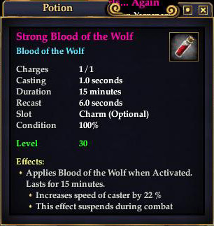 File:Strong Blood of the Wolf.jpg