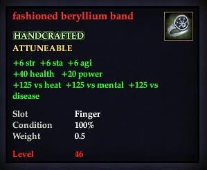 File:Fashioned beryllium band.jpg