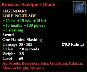 File:Rilissian Avenger's Blade.jpg