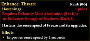 File:Warlock AA - Enhance- Thwart.jpg