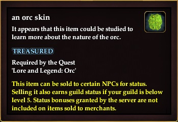 File:An orc skin.jpg