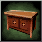 Icon chest 06 (Handcrafted)