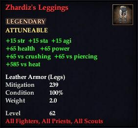 File:Zhardiz's Leggings.jpg
