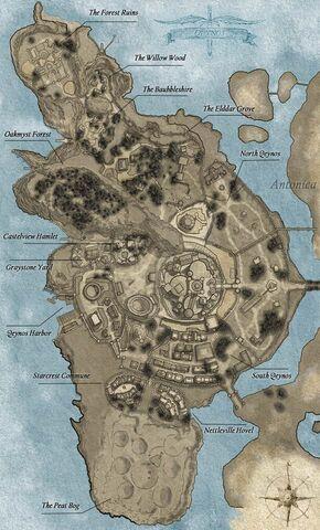 File:Qeynos Map.jpg