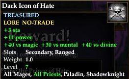 File:Dark Icon of Hate.jpg