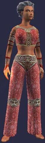 File:Triumphant Hero (Armor Set) (Visible, Female).jpg