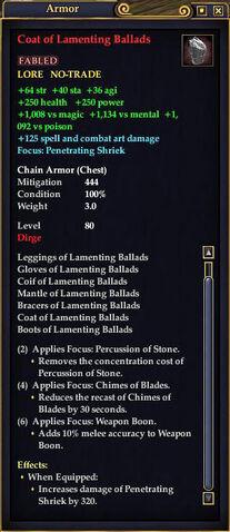 File:LamentingBallads coat.jpg