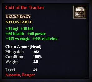 File:Coif of the Tracker.jpg