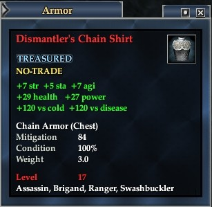 File:Dismantler's Chain Shirt.jpg