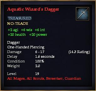File:Aquatic Wizard's Dagger.jpg