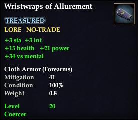 File:Wristwraps of Allurement.jpg