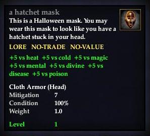 File:A hatchet mask.jpg