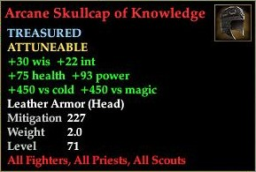File:Arcane Skullcap of Knowledge.jpg