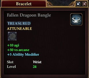 File:Fallen Dragoon Bangle.jpg