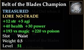 File:Belt of the Blades Champion.jpg