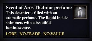 File:Scent of Aros'Thalinor perfume.jpg
