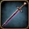 Sword Icon 58 (Treasured)