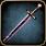 Sword Icon 58 (Treasured)