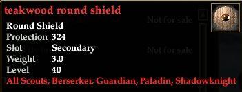 File:Teakwood round shield.jpg