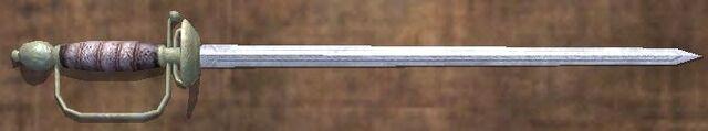 File:Trophy- Obrel's Gambit (Visible).jpg