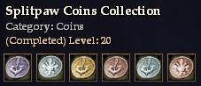 File:CQ coins splitpaw Journal.jpg