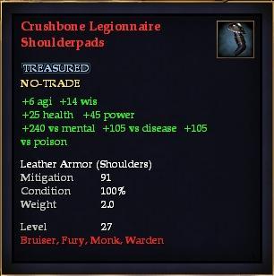 File:Crushbone Legionnaire Shoulderpads.jpg