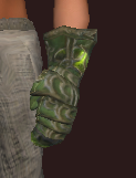 Etherscourge Gloves (Equipped)