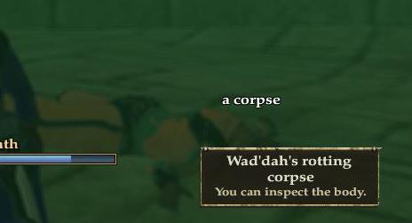File:Wad'dah's rotting corpse.jpg