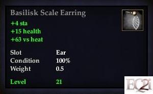 File:Basilisk Scale Earring.jpg
