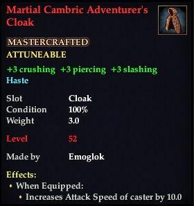 File:Martial Cambric Adventurer's Cloak.jpg