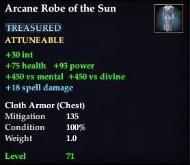 File:Arcane Robe of the Sun.jpg